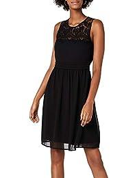 2cbca50dea4a1 Amazon.it  Vero Moda - Vestiti   Donna  Abbigliamento