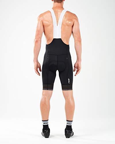 2XU-Mens-Elite-Cycle-Bib-Shorts-Mc5426b-Cycle-Shorts