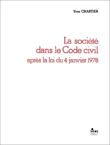 L'Imposition des profits de bourse et autres gains sur titres par Jacques Saffroy, Patrice Courtois (Broché)