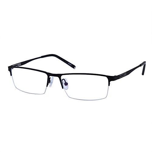 Southern Seas Korrekturbrille bei Kurzsichtigkeit, Stärken von -0.50bis -6.00Dioptrien, in...