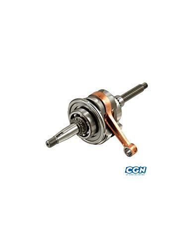 per quad ATV 110 Cc 150 Cc Orange Imports BL014 Leva del freno a tamburo doppio lato destro