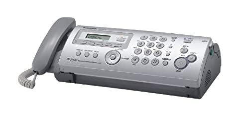 Panasonic KX-FP215G Faxgerät