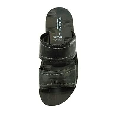 ACTION Milano Men's Flip Flops Sandals