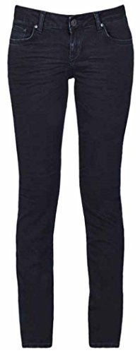 LTB Jeans Aspen-Jeans Donna    Talise Wash (1926) W26