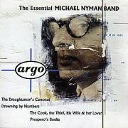 the-essential-michael-nyman-band