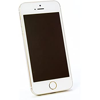 iphone 5s gold. apple iphone 5s 16gb - gold (certified refurbished) iphone