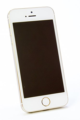 Apple-iPhone-5S-Unlocked-SIM-Free-SmartphoneP