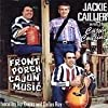 Front Porch Cajun Music