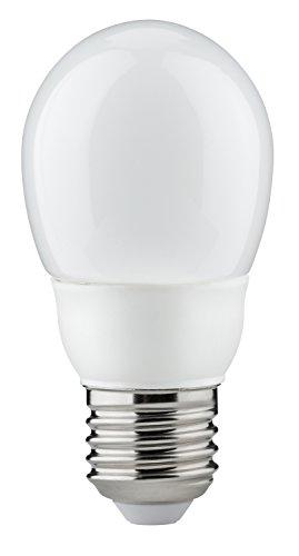 energiesparlampe-agl-11-watt-e27-warmweiss-230-v
