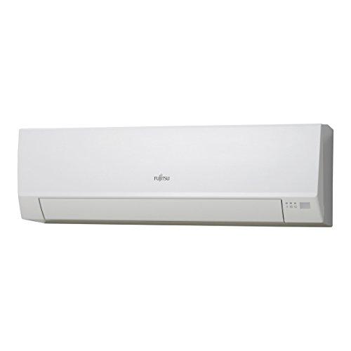 Fujitsu ASY 35 Ui-LLCE Sistema split Blanco - Aire acondicionado (A++, A, 1080 W, 1130 W, 5,2 A, 5,4 A)