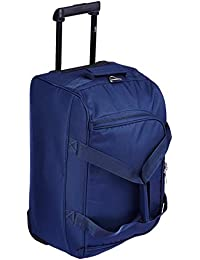 576fc9b9a9d6c4 Amazon.in: Skybags - Travel Duffles / Luggage: Bags, Wallets and Luggage