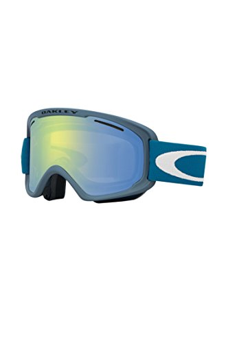 Oakley Jungen O2 Xm Skibrille