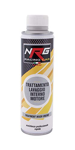 NRG L01185 Pulito