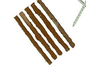 tire-repair-plug-strings-strips-kits-10-strips-inserts