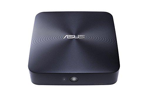 asus-mini-pc-un65-m023m-avec-processeur-intel-core-i3-6100u-intel-hd-graphics