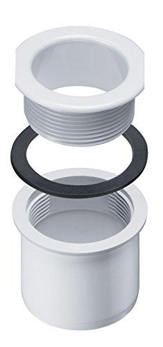 inefa-giunto-per-grondaie-a-casetta-per-avvitare-larghezza-nominale-50-mm-bianco-grondaia-grondaie-b