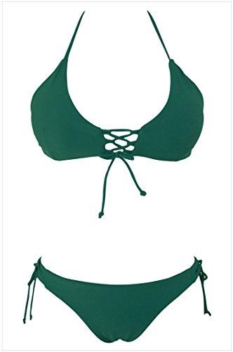 meinice-bikini-donna-verde-l