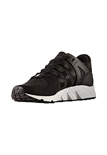 the latest 2c08c a7edf adidas Herren EQT Support RF PK By9603 Fitnessschuhe Schwarz -  associate-degree.de