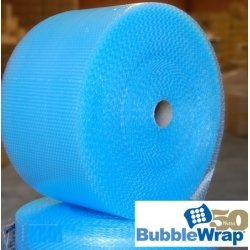 500mm-x-100m-blue-small-bubble-wrap-roll-bubble-wrap-100m-next-day-uk-delivery-to-view-our-exciting-