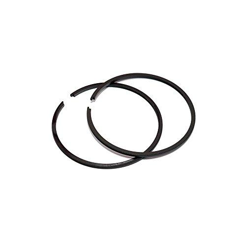 Preisvergleich Produktbild Kolbenringe Malossi, 68/75ccm, Ø 47x1,5 mm