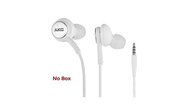 Samsung AKG e Apple EarPods: cuffie cablate in offerta su