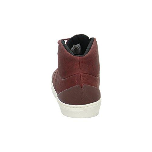 Shoes Custom Converse All Star personalisierte Schuhe (Handwerk Produkt) Slim Comics Dott. House