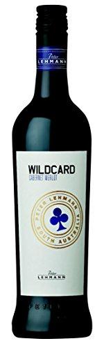 peter-lehmann-wildcard-cabernet-merlot-2012-trocken-075-l-flaschen