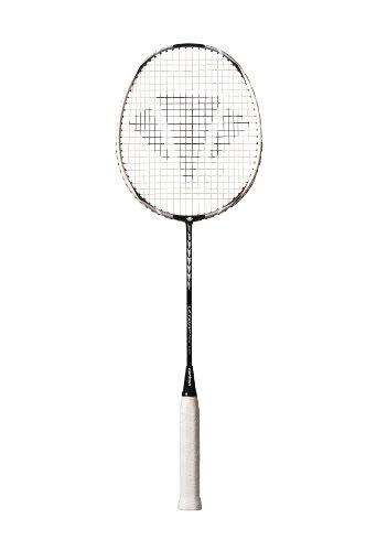 Carlton Ultrablade 600 Badmintonschläger