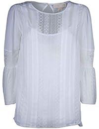 60ae78587039ae Amazon.it: Michael Kors - L / Donna: Abbigliamento