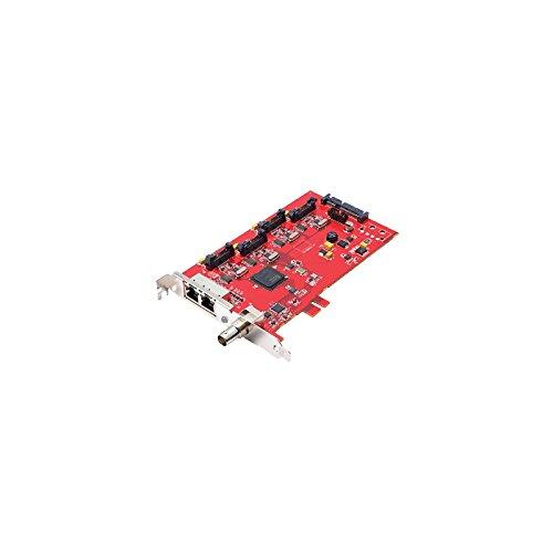 AMD FIREPRO S400 - Tarjeta gráfica
