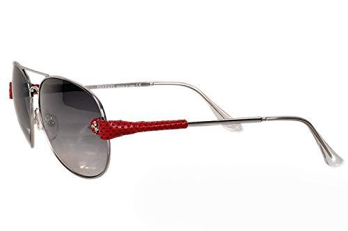 Ferrari 13254 Designer Brille Sonnenbrille Glasses Sunglasses Occhiali Gafas - TH
