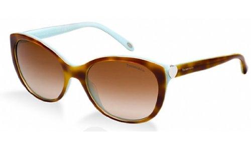 tiffany-co-lunettes-de-soleil-pour-femme-4086h-s-81643b-tortoise-turquoise