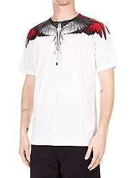 Ropa Camisas 200 Hombre Amazon 500 Y Camisetas Polos es Eur 7CcnFzqOwx