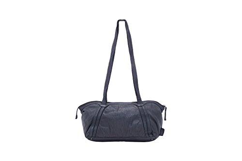 VLD Voi Leather Design VOi RV-Tasche 21086 Glattleder Vintage-Optik
