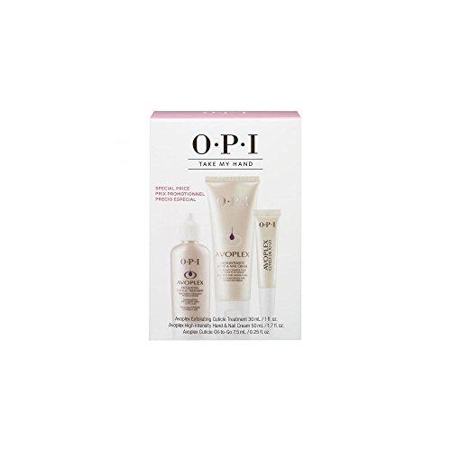 opi-ultimate-creme-pour-les-mains-et-soins-des-cuticules-take-my-hand-gift-set-3-piece