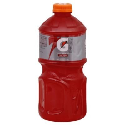 gatorade-g-series-perform-fruit-punch-sports-drink-64-oz-bottles-by-gatorade