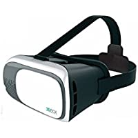 Omega Smartphone Universale Occhiali Realtà Virtuale 3d - Trova i prezzi più bassi su tvhomecinemaprezzi.eu