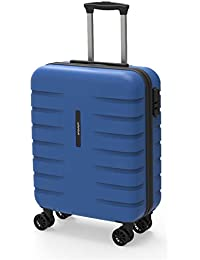 21d0894e1 Amazon.es: FRABER - Equipaje de mano / Maletas y bolsas de viaje ...