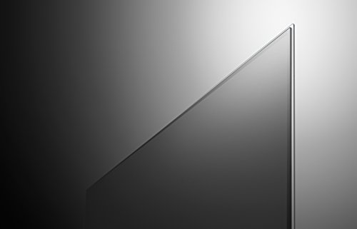 LG OLED65G6V 164 cm (65 Zoll) OLED Fernseher (Ultra HD, Dual Triple Tuner, Smart TV, 3D plus) - 15