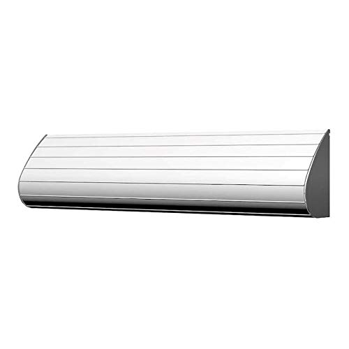 Wickel Dan Dryer Diseño-Dispensador Rollos Papel
