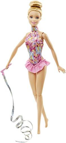 barbie-dkj17-bambola-barbie-ginnasta-1-multicolore