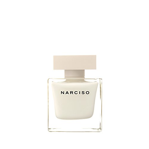 Narciso rodriguez eau de parfum - 90 ml