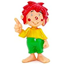 pumuckl amazon prime
