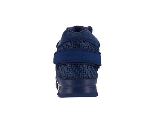 Nike Uomo Air Tr. V. Cruz Prm Scarpe Da Calcio rush blue/rush blue-gym red