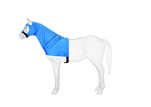masta-couverture-de-tte-et-col-en-lycra-bleu-roi-taille-m