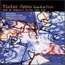 cafe-trio-live-at-bradleys-in-new-york-city-by-victor-jones-1998-02-24
