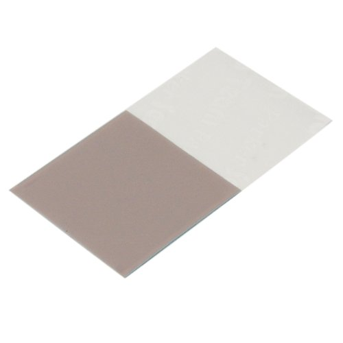 StarTech Heatsink Thermal Pads (Pack of 5) lowest price