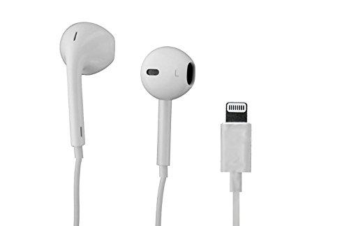 apple-earpods-auricolare-stereofonico-cablato-bianco-cuffia