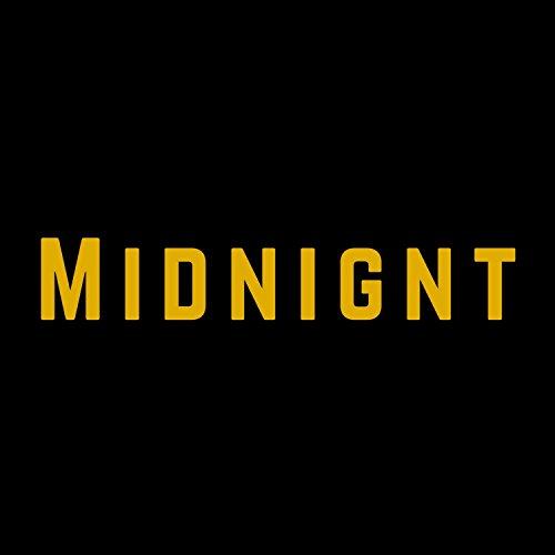 Midnight [Explicit]