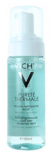 Vichy Purete Thermal zarter Reinigungsschaum, 150 ml